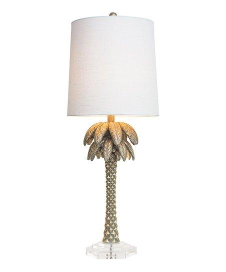 Cooper Ridge 31 Siesta Key Table Lamp, Cooper Ridge Lamps