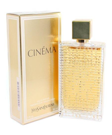Ysl Cinema 3 Oz Eau De Parfum Women Zulily