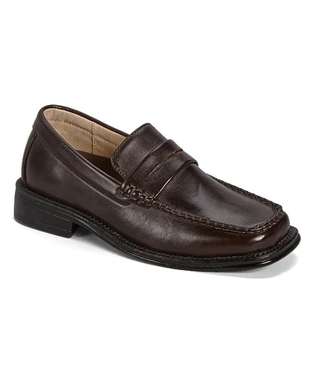 3790b05f3ff love this product Mahogany The Penny Classic Loafer
