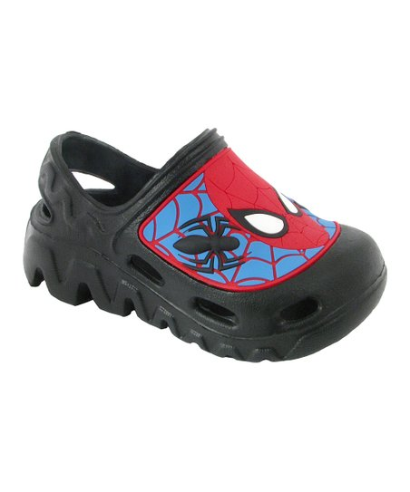 ff884cb9d2d4 love this product Spider-Man Clog - Toddler