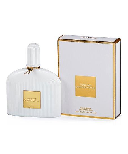 bcfdb80e95c love this product White Patchouli 3.4-Oz. Eau de Parfum - Women