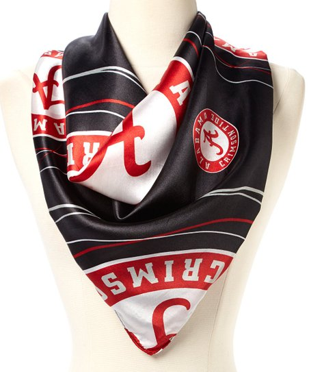 wholesale dealer 6c1a8 0b814 St. Louis Wholesale Alabama Crimson Tide Scarf - Women