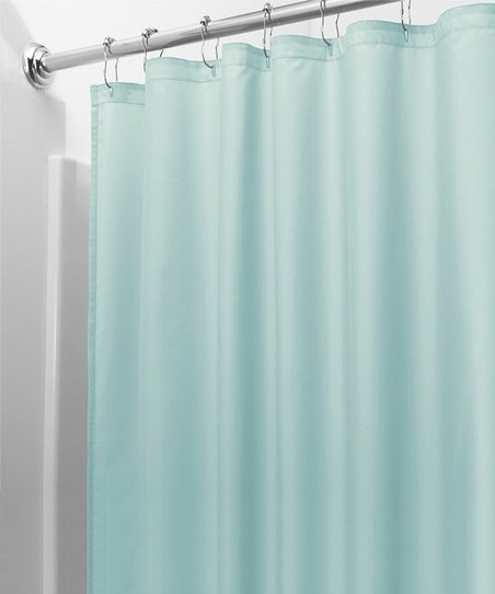 Love This Product Mint Shower Curtain Liner