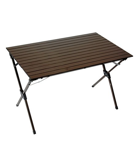 Tiab Inc Portable Picnic Table In A Bag