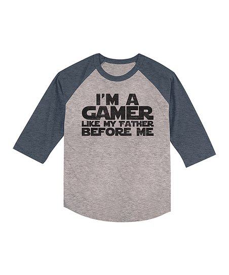 My Papa in Massachusetts Loves Me Toddler//Kids Raglan T-Shirt