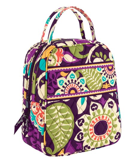 576cdb79c2ad love this product Plum Crazy Lunch Bunch Bag