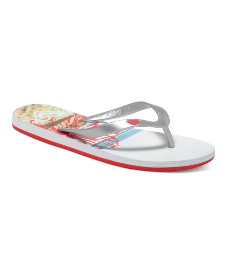 4860e421ac5 love this product Off-White Tahiti Flip-Flop - Women