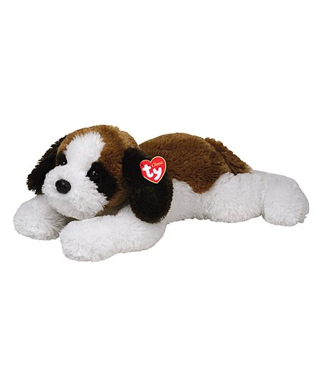 ca760b47c6c love this product Yodeler the Dog Beanie Baby Plush Toy