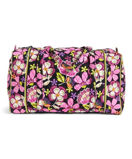 c388b1746af5 love this product Pirouette Pink Large Duffel Bag