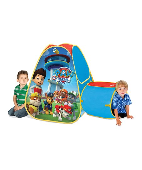 new arrival d5ab6 5efdc PAW Patrol PAW Patrol Hide About Playhut