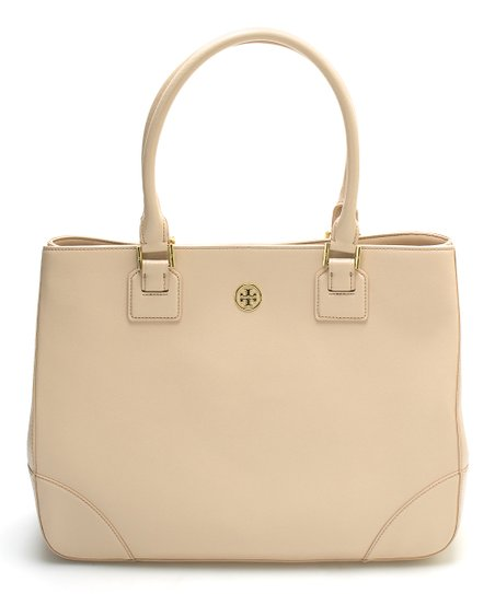 bd6e4af8b28c love this product Royal Tan Robinson East West Leather Tote