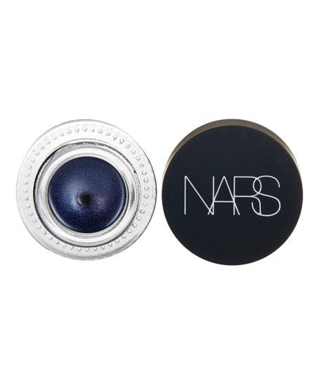 NARS Cosmetics Ubangi Multi-Function Eye Paint