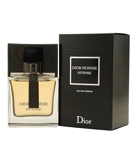 Dior Homme Intense 34 Oz Eau De Parfum Men Zulily