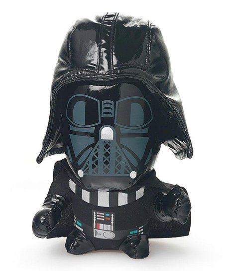 Comic Images Star Wars Darth Vader Plush Zulily