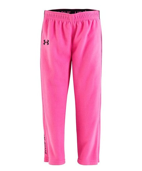 03e466f35283 love this product Rebel Pink Hundo Pants - Infant