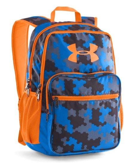 b616de5c439c camo under armour backpacks