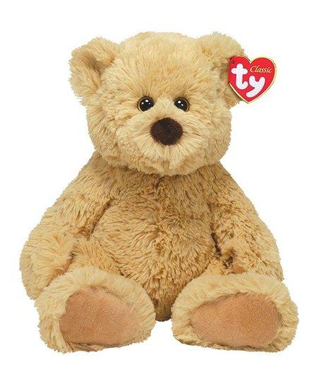 Beanie Babies Boris Bear Beanie Baby Plush Toy  837852316d