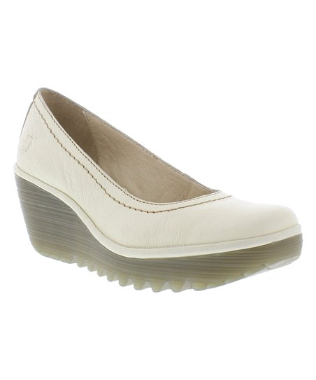 71162993f0ec love this product Off-White Yoni Pump