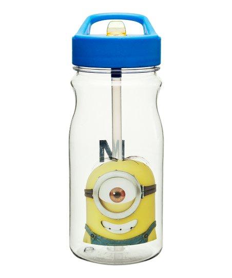 28d61d9d64 Despicable Me Minions 16.5-Oz. Water Bottle | Zulily