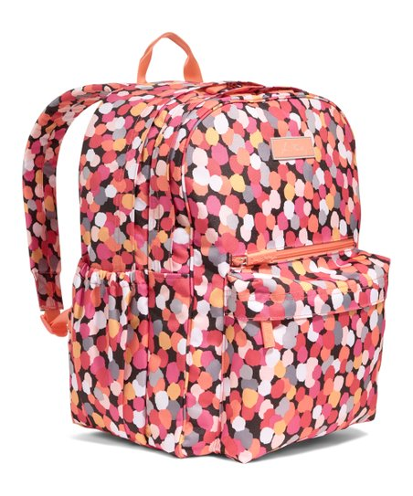 d3a3ef025638 love this product Pixie Confetti Lighten Up Grand Backpack