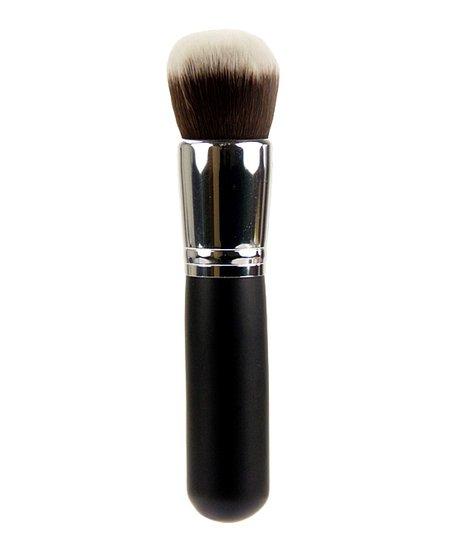 Crown Brush Infinity Deluxe Round Buffer Makeup Brush