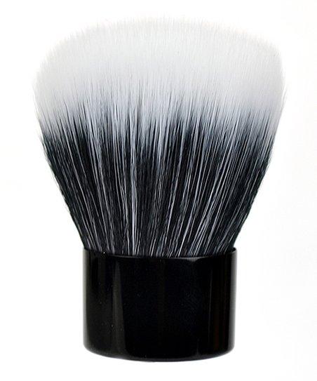Crown Brush Duo Fiber Kabuki Makeup Brush