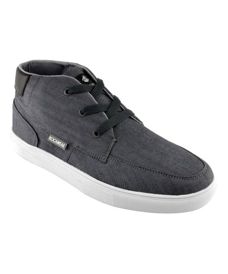 bab8386bf0 love this product Black Fire Sneaker