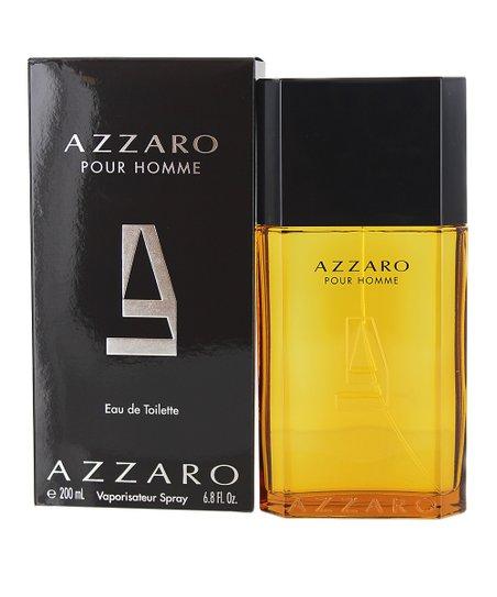 Azzaro Pour Homme 6.7-Oz. Eau de Toilette - Men   zulily b68ec4cc424