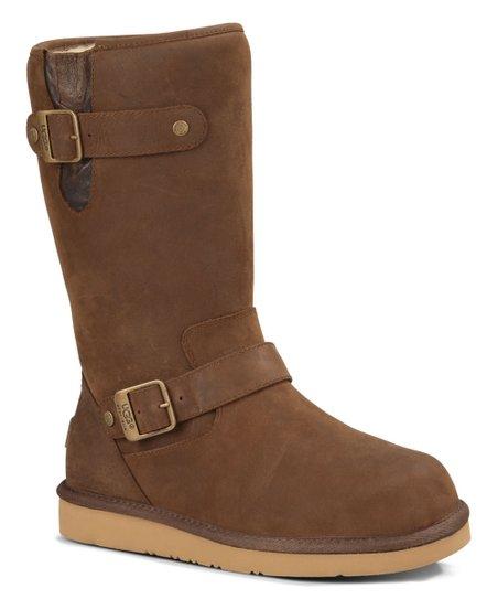 1142e7572da UGG® Toas Sutter Leather Boot - Women