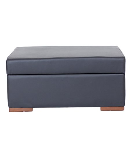 Fantastic Corner Housewares Paris Convertible Ottoman Sleeper Onthecornerstone Fun Painted Chair Ideas Images Onthecornerstoneorg