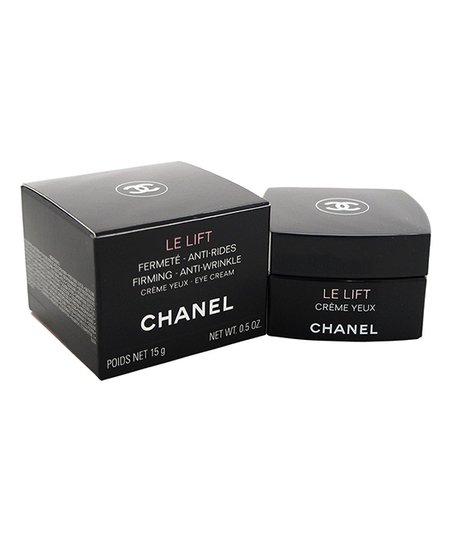 Chanel Le Lift Creme Yeux Firming Anti-Wrinkle Eye Cream  b70265ef8d5e