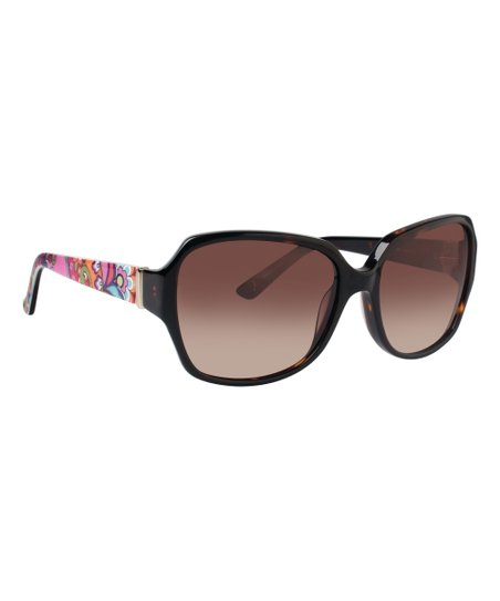 3cab821a88d76 love this product Pink Swirls Jenny Lynn Sunglasses