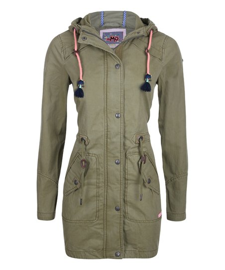 b3d513b1 love this product Olive Parka