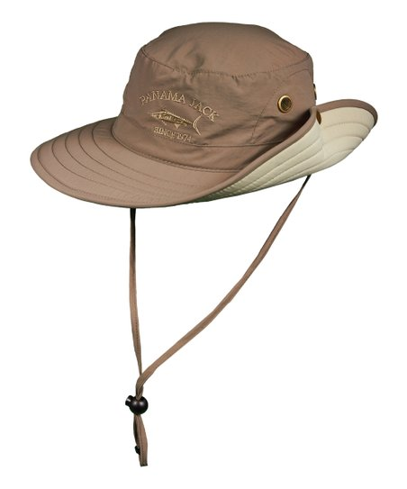 b1d87323c0994 love this product Olive   Khaki Marlin Chin-Strap Boonie Hat