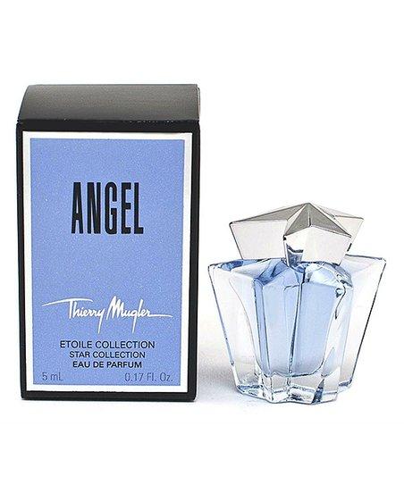 Thierry Mugler Angel 017 Oz Eau De Parfum Women Zulily