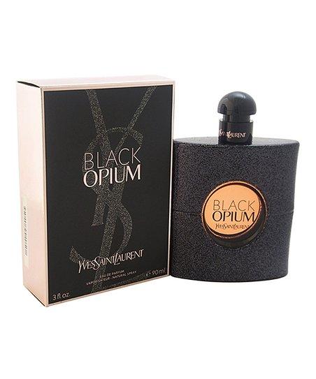 Black Opium 3 Oz. Eau De Parfum   Women by Ysl