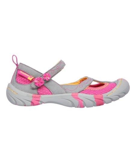 Skechers 86734L Kids Summer Steps