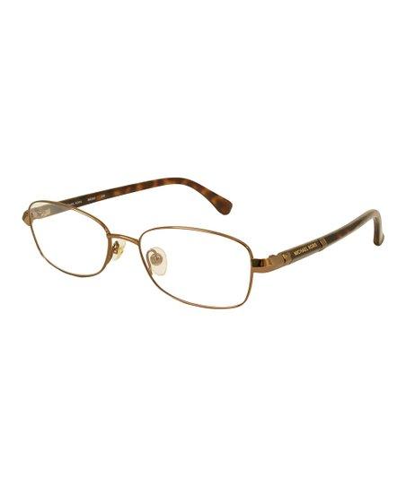 337ea44aec87 love this product Soft Tortoiseshell Wire-Rim Eyeglasses