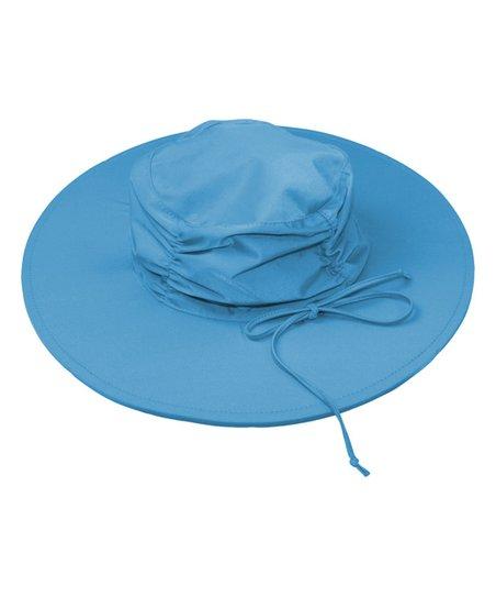 3832d957f8e love this product Sky Blue Sunny Swim Hat