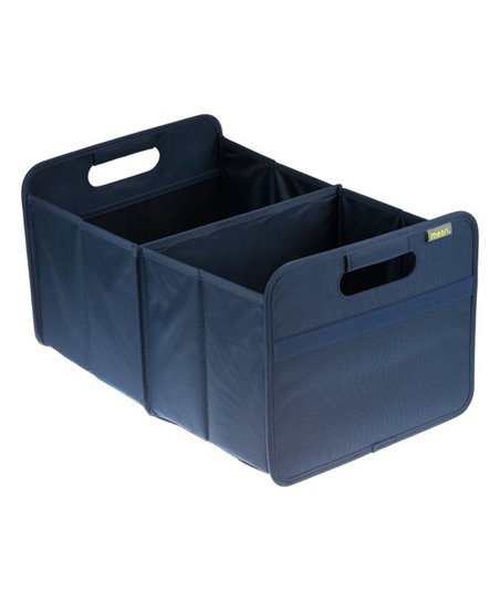 Love This Product Marine Blue Large Foldable Storage Box
