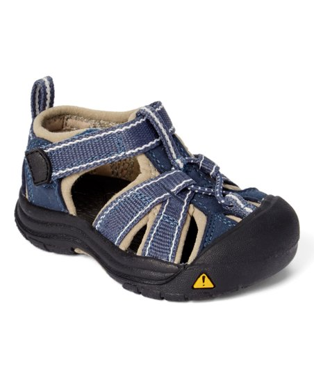 love this product Midnight Navy Venice H2 Sandal - Toddler   Kids