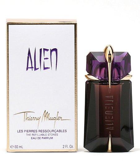 Thierry Mugler Alien 2 Oz Eau De Parfum Women Zulily