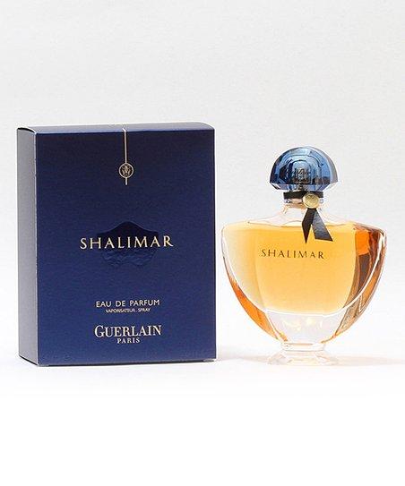3 Shalimar Guerlain De Parfum Women OzEau kuXZiP