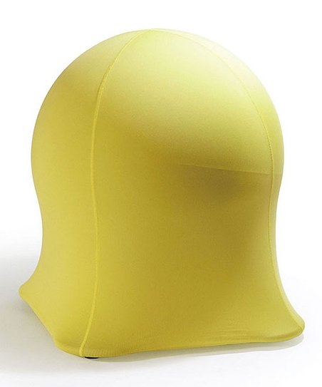 love this product Yellow Jellyfish Chair e6bf840fac