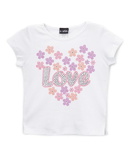 Tenacitee Babys Love Maine Shirt