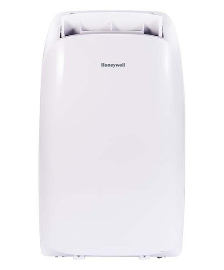 love this product White Portable Air Conditioner c1eb35a44