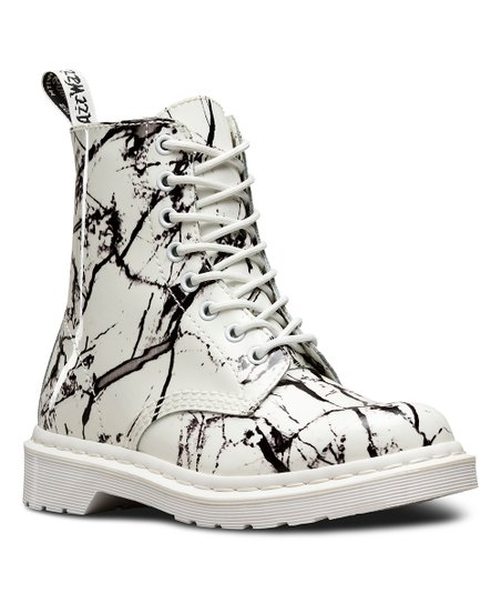 love this product White Pascal Leather Boot - Women 4b86f577f
