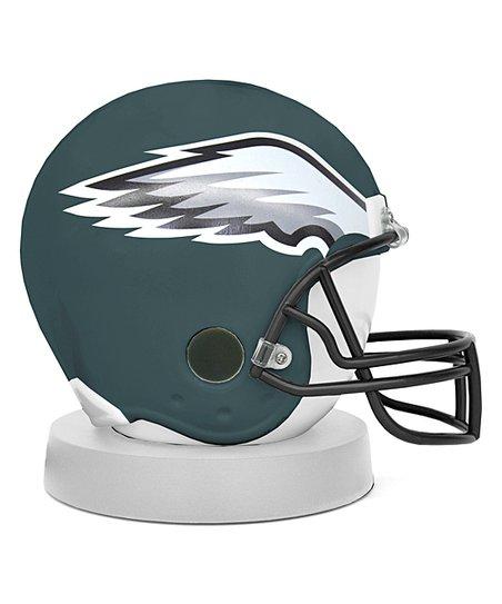 love this product Philadelphia Eagles Helmet Lamp 0ef1b79ad