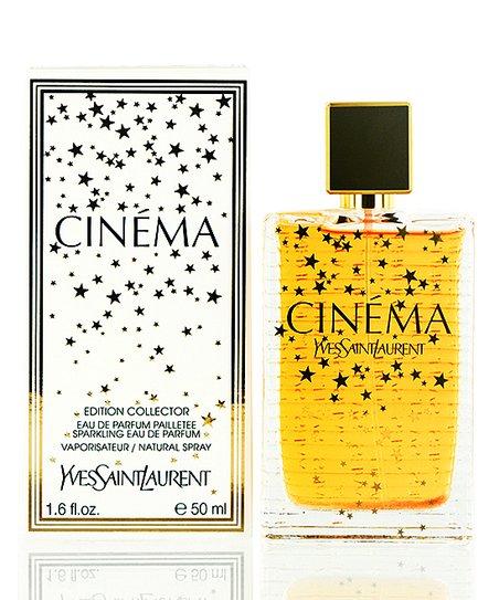 Ysl Cinema Sparkling 16 Oz Eau De Parfum Women Zulily