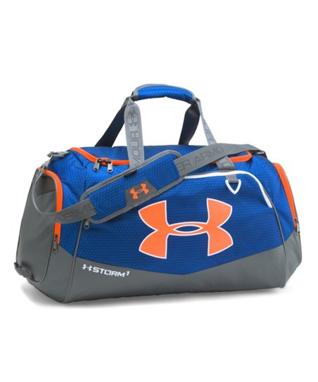 f68d5020cdb3 love this product Royal Storm Undeniable II Medium Duffel